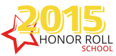 CBEE 2015 Honor Roll
